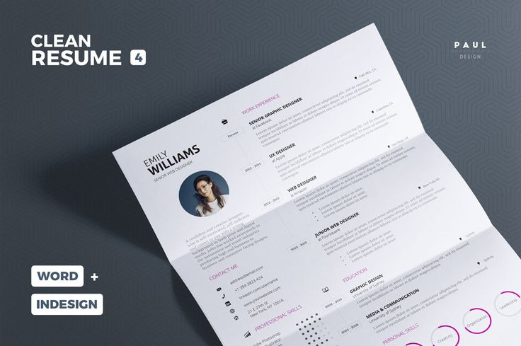 best 25 resume creator ideas on cover letter