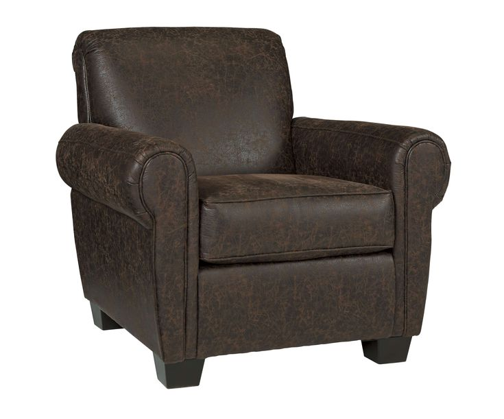 Lowest price on Signature Design by Ashley Ilena Teak Accent Chair 4330321. Shop today!