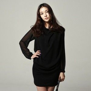 JVLLY dress 138380