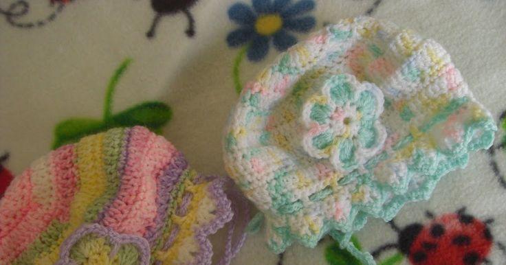 39 besten Premature Babies Bilder auf Pinterest | Frühchen, Babys ...