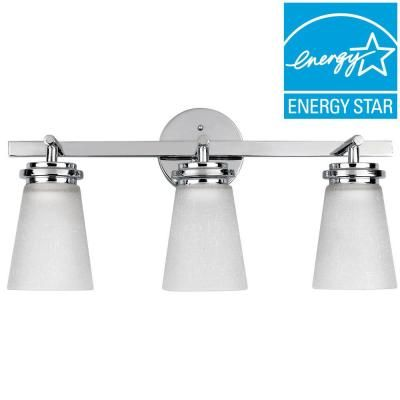 bathroom track lighting master bathroom ideas. canarmu0027s energy star rated lighting fixtures are not only decorative but help preserve resources while saving you money bathroom track master ideas h