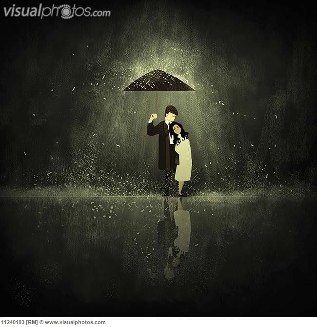 Pin By Darlene Myers On Rain..Water