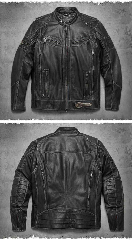 20067be49 Pin by Hd Bike Pics on Hot Harley Davidson Merchandise | Harley ...