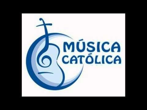 Senhor Que Vieste Para Perdoar - Ato Penitencial - Músicas Católicas