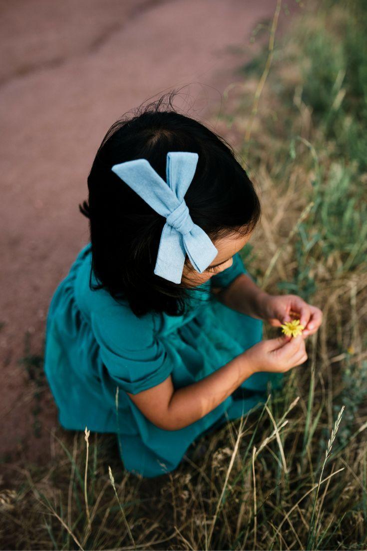 Die besten 25+ Kinderkleiderschrank weiß Ideen auf Pinterest ...