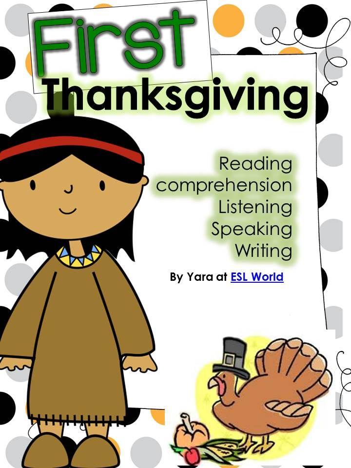 Writing for esl elementary students , Fresh Essays