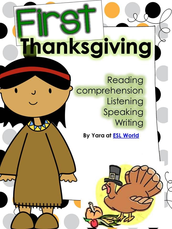 essay meaning thanksgiving - Website of custompa856!