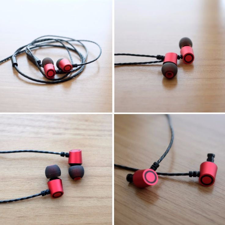 Aliexpress.com : Buy EP02 Professional In Ear Earphone Metal Heavy Bass Sound Quality Music Earphone China's High End Brand Headset from Reliable headset noise suppliers on BATL Wireless Store