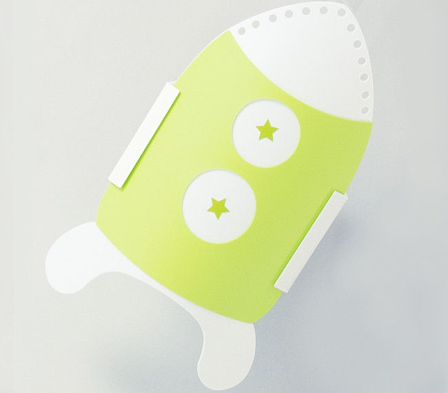 14 best Applique chambre bébé images on Pinterest | Sconces, Baby ...