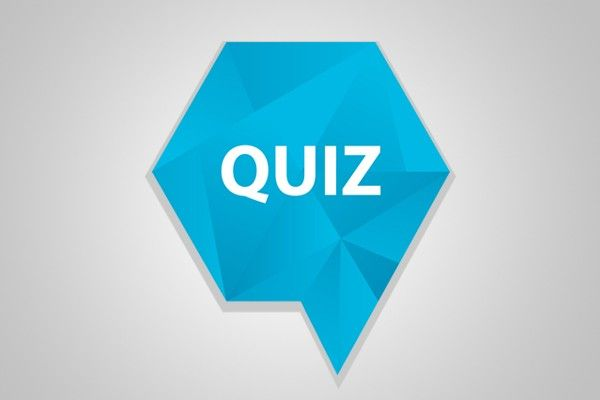 See how many of these South African telecoms logos you can identify: Take this quick quiz to see how many South African telecommunications companies' logos you can identify.