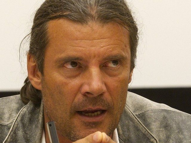 """Swiss Member of Parliament Oskar Freysinger has had Enough of Islam: """"It Gnaws at the Pillars of our System of Laws"""""""