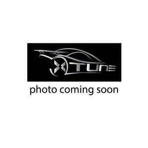 Xtune MIR-DRAM09S-PWH-SET Mirror (Dodge Ram 1500 09-12 L&R M