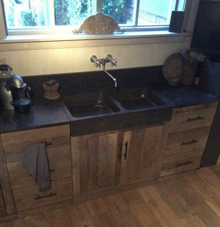 Anja otto interieur kitchen pinterest interieur for Interieur kleur