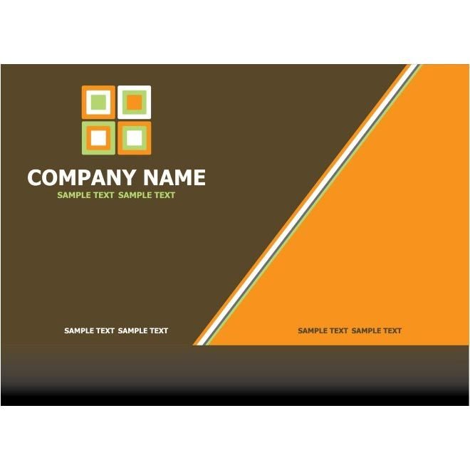free vector Company Name business cards http://www.cgvector.com/free-vector-company-name-business-cards-29/ #Abstract, #Address, #Advertise, #Art, #Artistic, #Azul, #Background, #Biznis, #Blank, #Briefpapier, #Bright, #Business, #BusinessCard, #BusinessCardDesign, #BusinessCardDesigns, #BusinessCardSet, #BusinessCardTemplate, #BusinessCardTemplates, #BusinessCards, #BusinessCardsDesign, #BusinessStyleTemplates, #Businesses, #Card, #CardDesign, #CardTemplate, #Cards, #Carte,