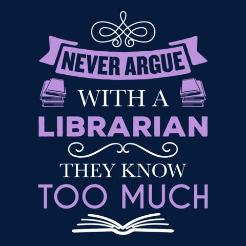 Library Quotes 103 Best Library  Signs And Warnings Images On Pinterest  Reading