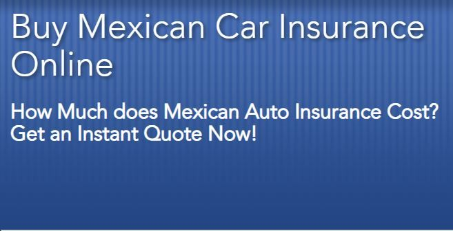 How You Can Find Out The Best Autoinsurance Companies List In Usa