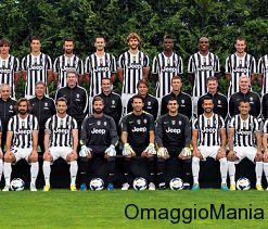Vinci calendario Juventus 2014 o voucher Goodyear - http://www.omaggiomania.com/concorsi-a-premi/vinci-calendario-juventus-2014-o-voucher-goodyear/