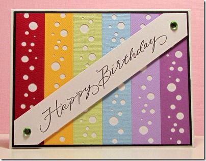 Karten basteln | Geburtstagskarten basteln | Weihnachtskarten basteln | Einladungskarten basteln | Hochzeitskarten basteln | Geburtstagskarte basteln | Karten basteln | Card Making | Cardmaking | Basteln mit Papier | Karte basteln Geburtstag | Birthday Card | Diy | Bastelideen | Basteln | Kartengestaltung | Karten selber machen | Karten gestalten | #karten #kartenbasteln #geburtstagskarten #weihnachtskarten #osterkarten #hochzeitskarten