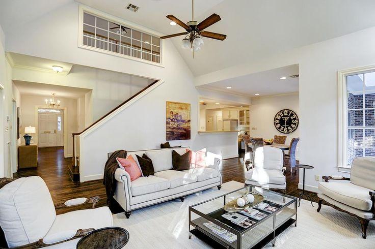 3721 Nottingham St, West University Place, TX 77005 - HAR.com
