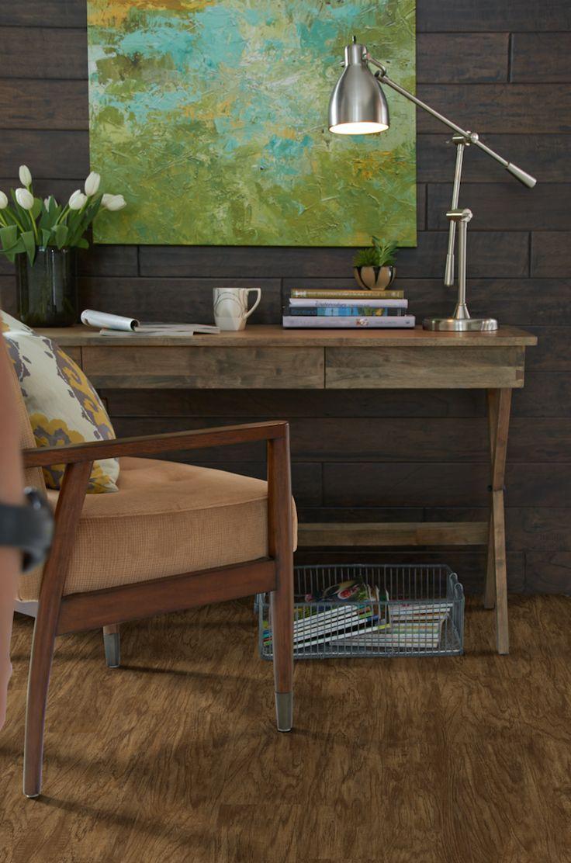 11 best home offices images on pinterest desks home for Best carpet for home office