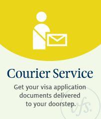 Visa info. To apply: indianvisaonline.gov.in/visa/