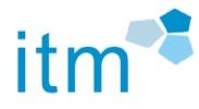 logo dla firmy informatycznej