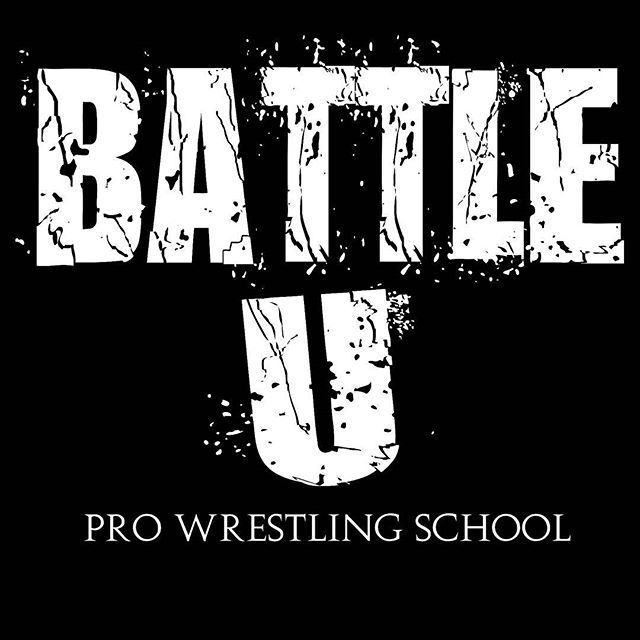 Join Today!  Battle U - Pro Wrestling School  Imperial Beach | San Diego,Ca  Contact | Info | Questions |  BattleU.SanDiego@gmail.com  #FinestCityWrestling #FCW #BattleU #TheCrash #SanDiego #ImperialBeach #ProWrestling #LuchaLibre #Lucha #Wrestling #StrongStyle #LuchaUnderground #PWG #NJPW #CZW #BulletClub #ROH #RingOfHonor #TNA #WWE #NXT #205Live #Raw #SmackDownLive #619 #760 #858 #ChulaVista #imperialbeachlocals #sandiegoconnection #sdlocals #iblocals - posted by Finest City Wrestling™…
