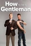 """Inspired by the book of the same name, """"How To Be a Gentleman"""" this series follows an unlikely friendship between Andrew Carlson (David Hornsby),a tra..."""