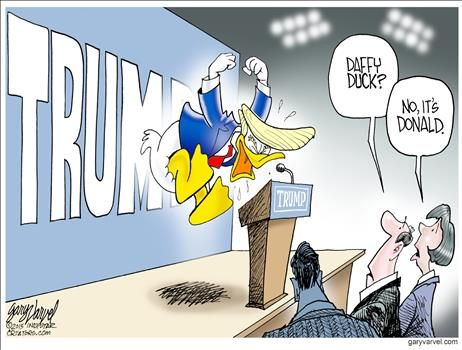 Image result for republican political cartoons recent