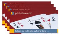 http://www.visitenkarten.com günstige Visitenkarten online bestellen
