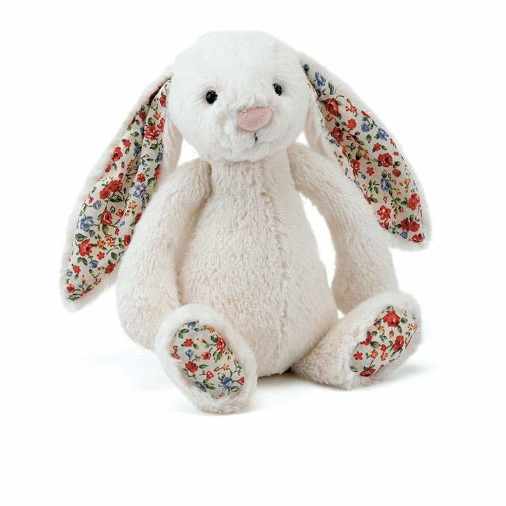 Lost on 17 Apr. 2016 @ Leeds City Centre. This rabbit means a lot to my little girl and she takes it everywhere with her. We lost it near Mecca Bingo in Leeds so if you found it please let us know :( Visit: https://whiteboomerang.com/lostteddy/msg/nz0wdq (Posted by Stacey on 17 Apr. 2016)
