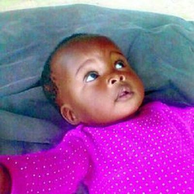 Zimbabwean mum's frantic hunt for missing baby in South Africa - http://zimbabwe-consolidated-news.com/2016/11/11/zimbabwean-mums-frantic-hunt-for-missing-baby-in-south-africa/