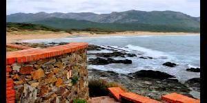 Sardinia - Portixeddu #natura  #nature  #naturaleza  #Natur  #природа