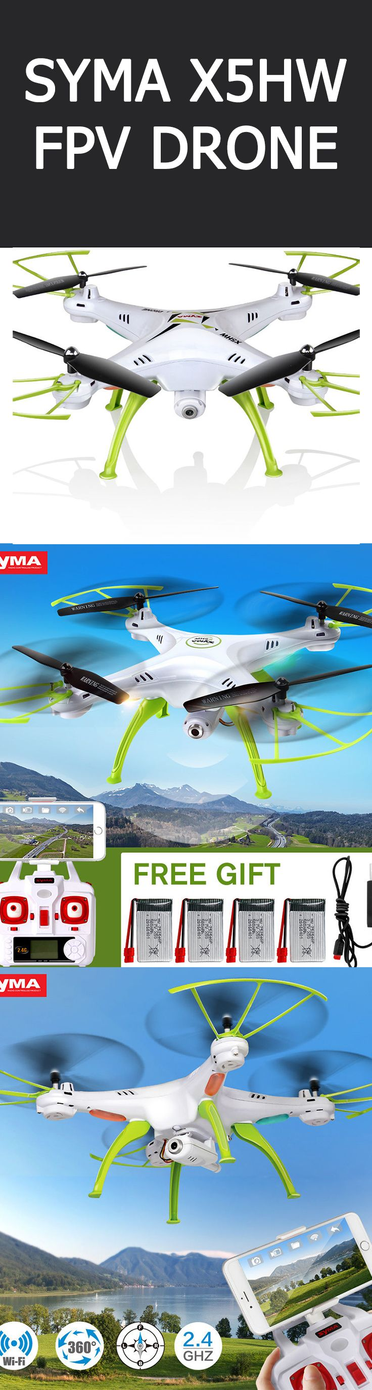 The 3297 best Quads images on Pinterest   Drones, Technology gadgets ...