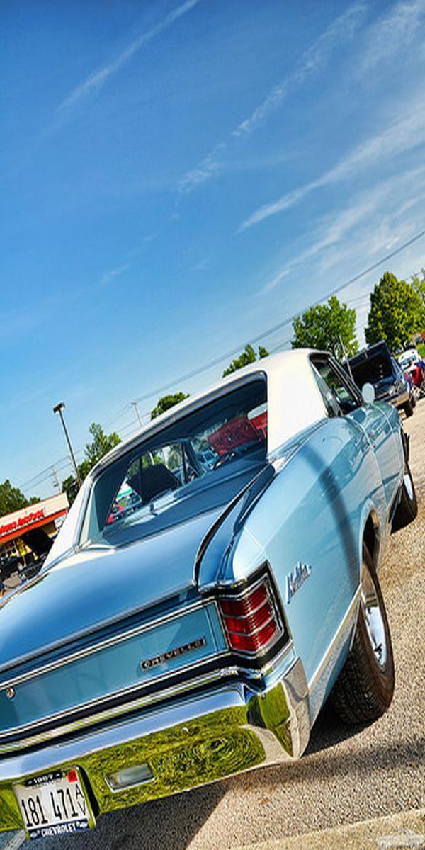 What Defines A Classic Car Classic Cars Usa Classic Cars Quotes Classic Cars