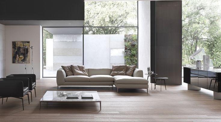 CLOUD_sofa