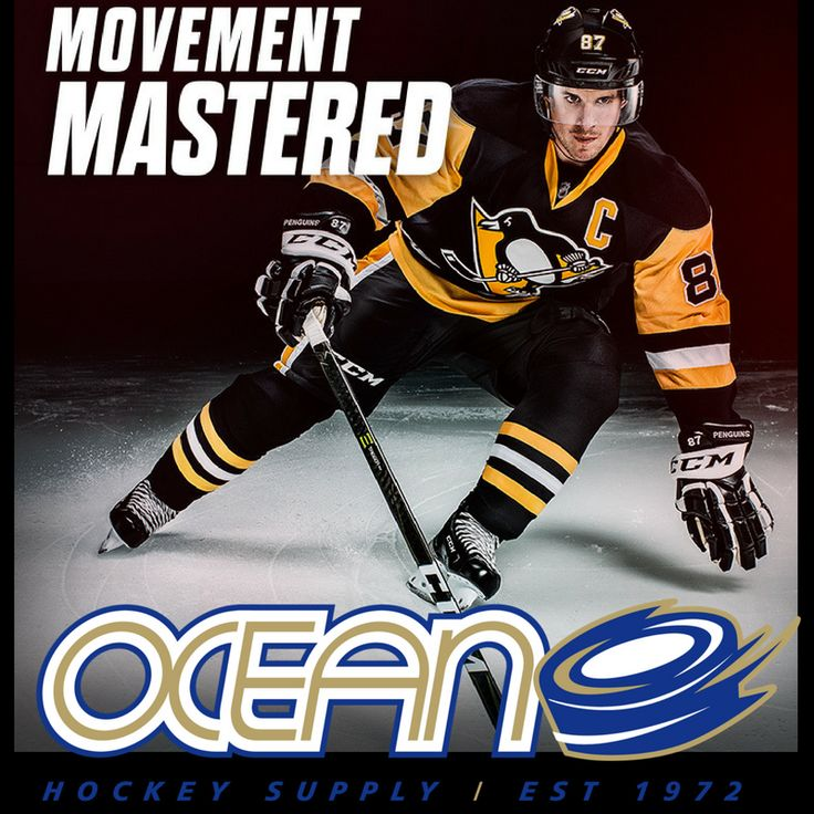 Only the best here at OHS Hockey gear, Hockey stick, Hockey