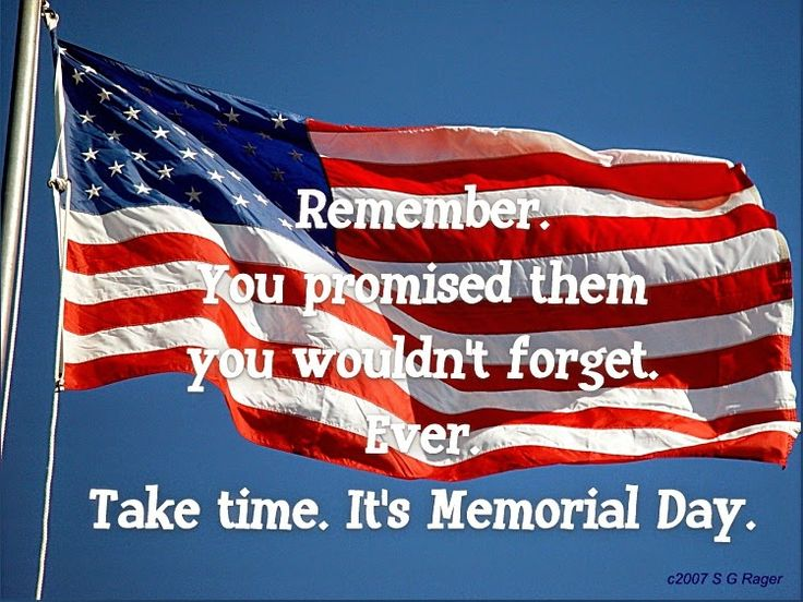 Memorial Day Date 2015, Whens History, First Facts Origin,  Meaning  ~Last count, 22 vets commit suicide every day.  We should be ashamed of this atrocity.  Memorial Day's for those who died in action...these should be remembered, as well.
