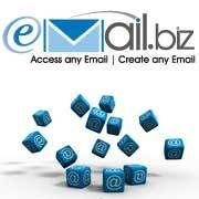 How To Create Free E-mail Account With Your Domain Name?