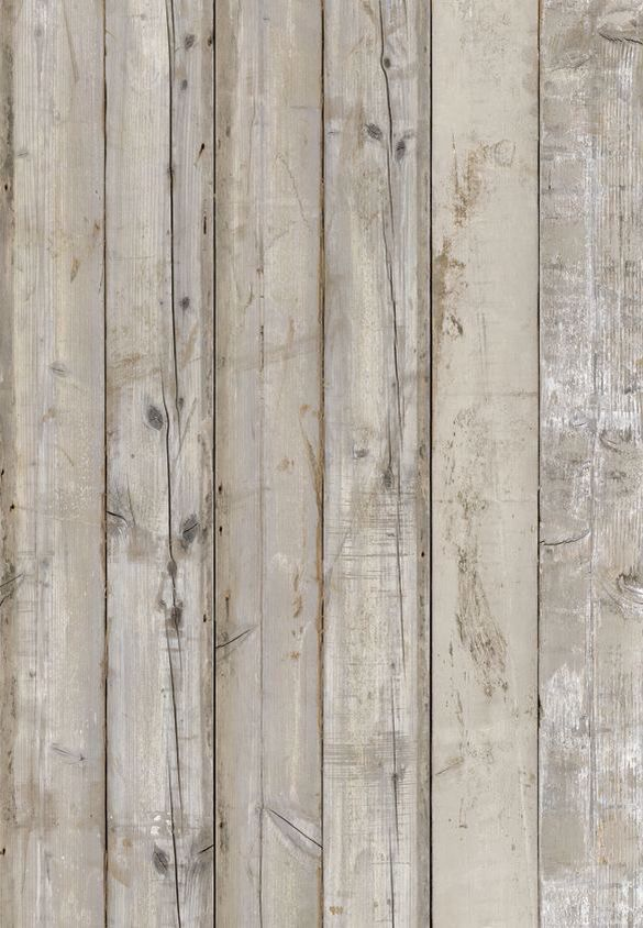 Texture (iPhone Wallpaper)
