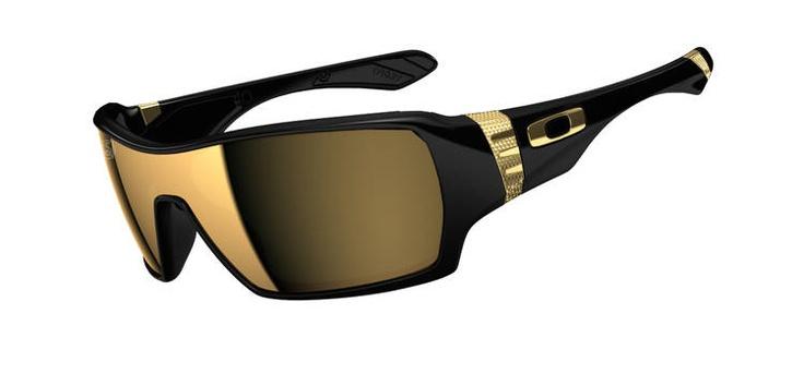 Oculos Oakley Offshoot Shaun White   City of Kenmore, Washington 591f9ffaf6