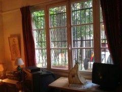 In vendita online la #casa di #Hemingway | #immobiliare #LuxuryEstate #celebrità