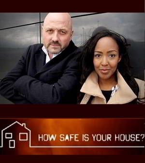 How Safe Is Your House? S01E03