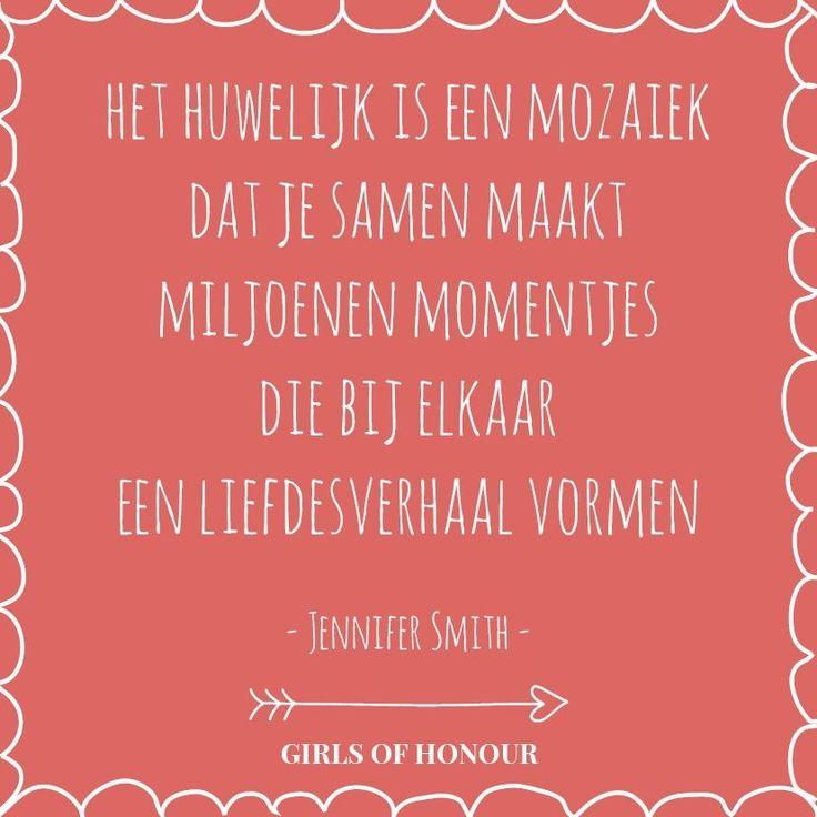 Citaten Voor Huwelijk : Meer dan citaten huwelijk op pinterest gelukkig