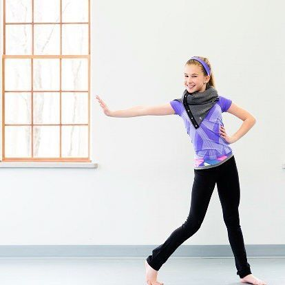 from school to dance with no outfit change required | ivivva Milwaukee