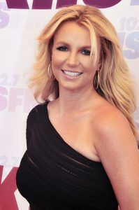 """Living Well with Bipolar Disorder   Resources To Recover - Britney Spears – Britney was the Queen of pop music for most of the 1990's and early 2000's. In 2007, she made headlines around the world for her very public """"meltdown."""" After getting into treatment for bipolar disorder, Spears is in a much healthier place. She continues to be a devoted mother to her sons and performs for thousands of fans in her new Las Vegas show."""