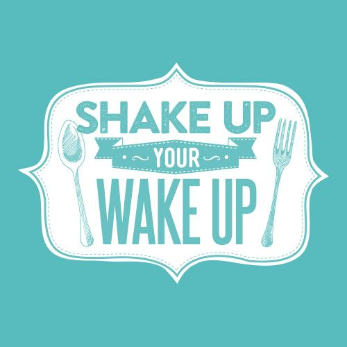 Breakfast is the most important meal of the day and our inspiring breakfast recipes will help you to shake up your wake up