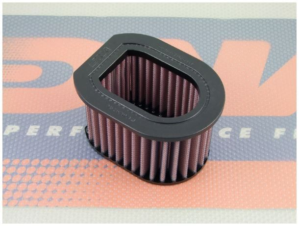 Now available on bikenbiker.com : DNA Air Filter fo..., check it out here - http://www.bikenbiker.com/products/dna-air-filter-for-kawasaki-z800?utm_campaign=social_autopilot&utm_source=pin&utm_medium=pin