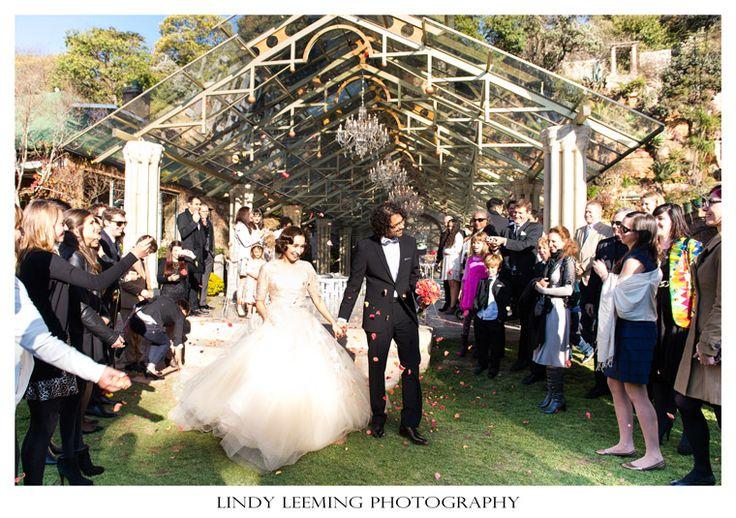 104-wedding-photographers-gauteng-wedding-photographers-johannesburg-shepstone-gardens-weddings