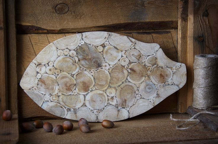 Juniper Wood Oval Trivet, Natural Handmade Coaster, Rustic Home Decor, Wooden Kitchen Utensil, Untreated Wood by NaturalHomeTreasures on Etsy